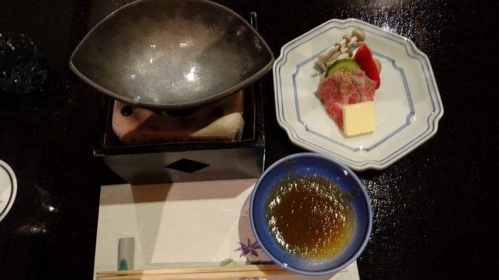 石苔亭食事 (10)