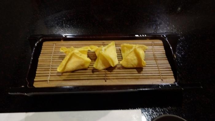 石苔亭食事 (12)
