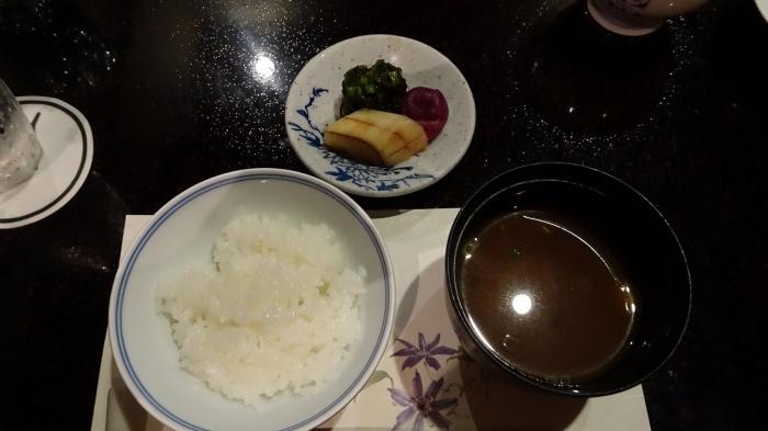 石苔亭食事 (15)