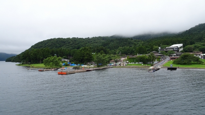 箱根観光 (7)