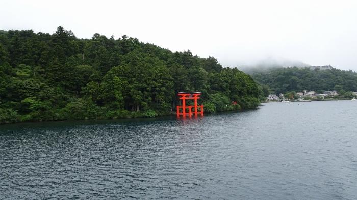 箱根観光 (3)