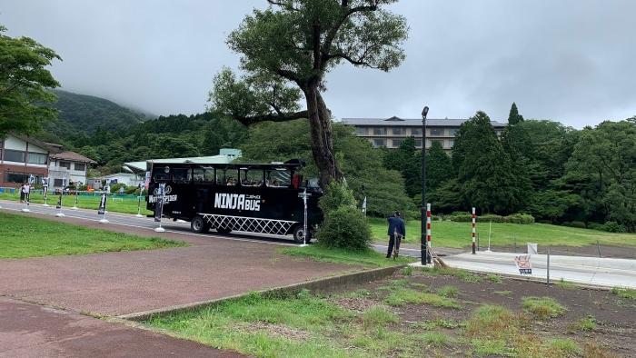 箱根観光 (11)