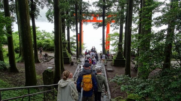 箱根観光 (18)