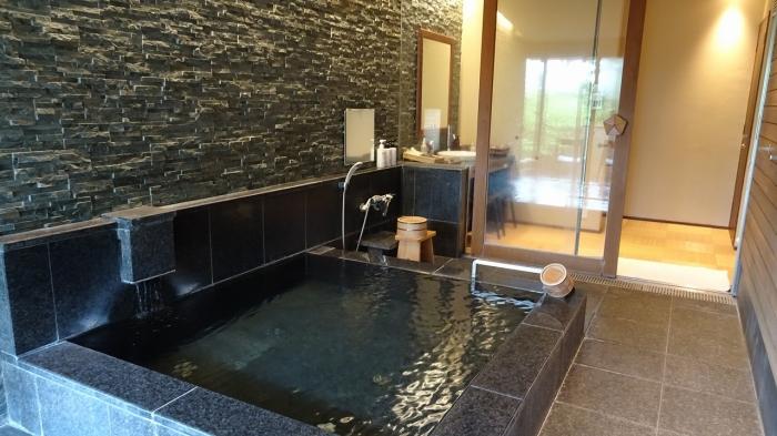 豊月風呂 (5)