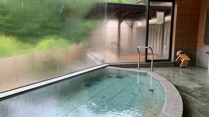 豊月風呂 (12)