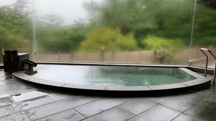 豊月風呂 (11)