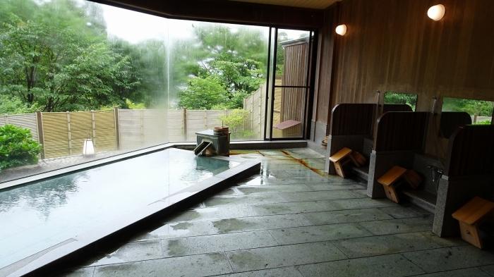 豊月風呂 (9)