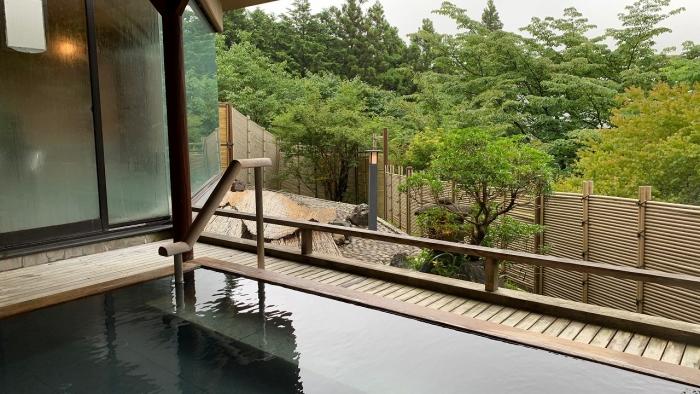 豊月風呂 (14)