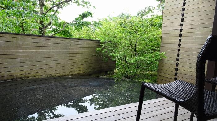 豊月風呂 (6)