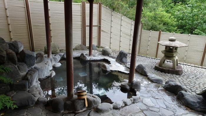豊月風呂 (10)