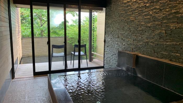 豊月風呂 (4)