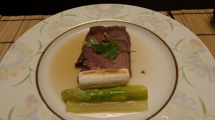 豊月食事 (12)