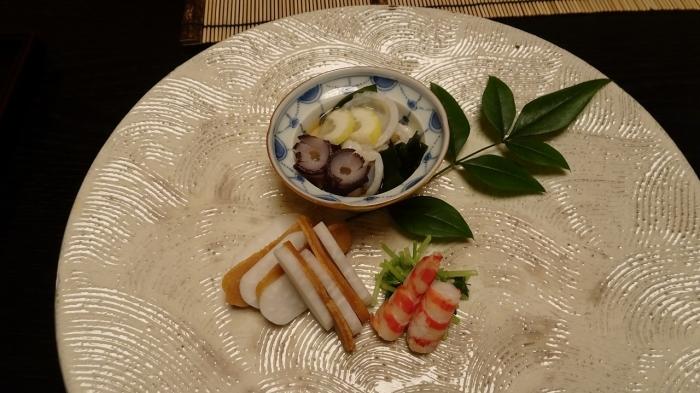 豊月食事 (11)