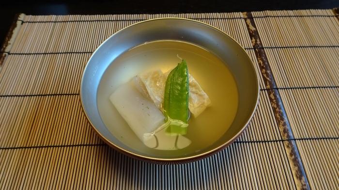 豊月食事 (5)
