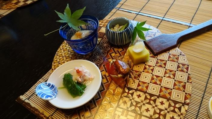豊月食事 (3)