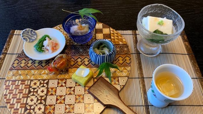 豊月食事 (2)