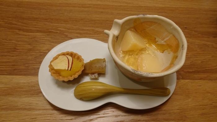 坐忘朝食 (8)