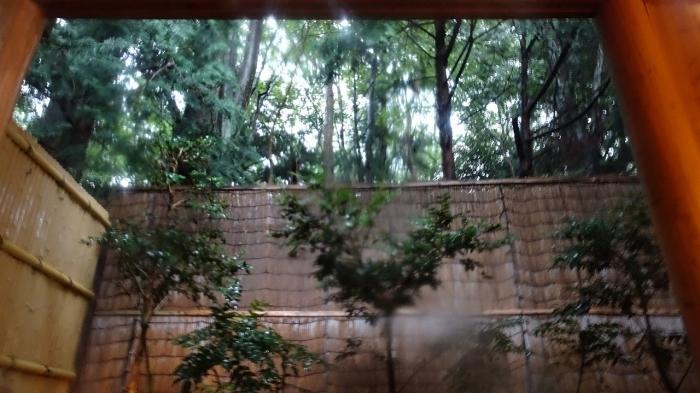 森のしずく施設 (8)