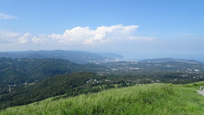 大室山 (7)