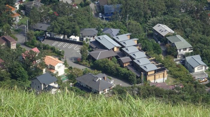 大室山 (13)