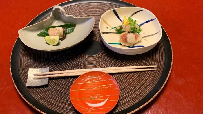 うち山食事 (1)