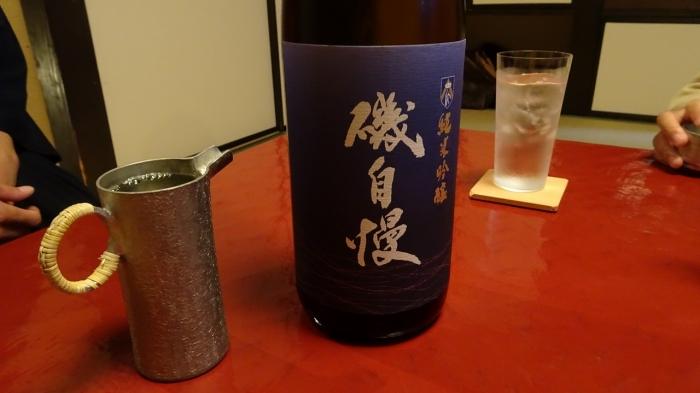 うち山食事 (3)