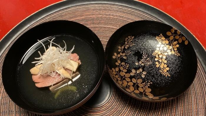 うち山食事 (4)