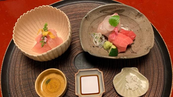 うち山食事 (5)