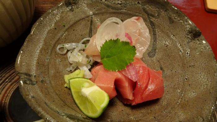 うち山食事 (7)