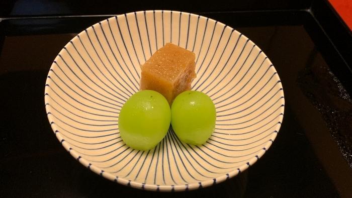うち山食事 (13)