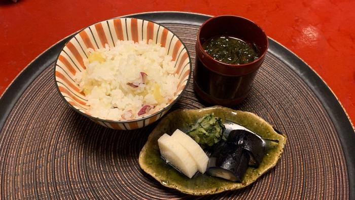 うち山食事 (12)
