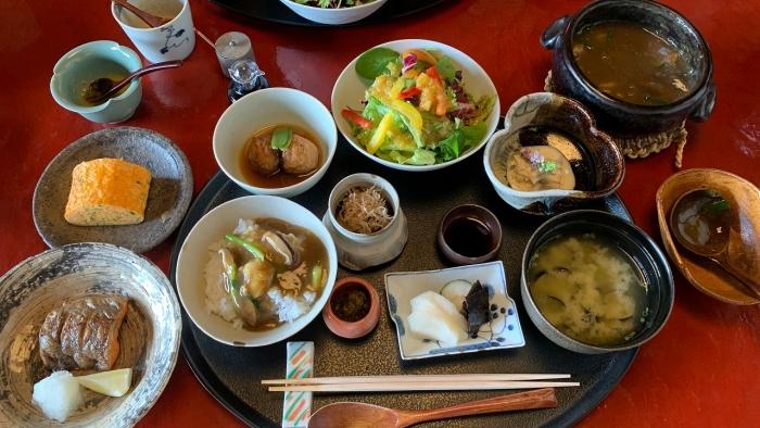 うち山食事 (17)