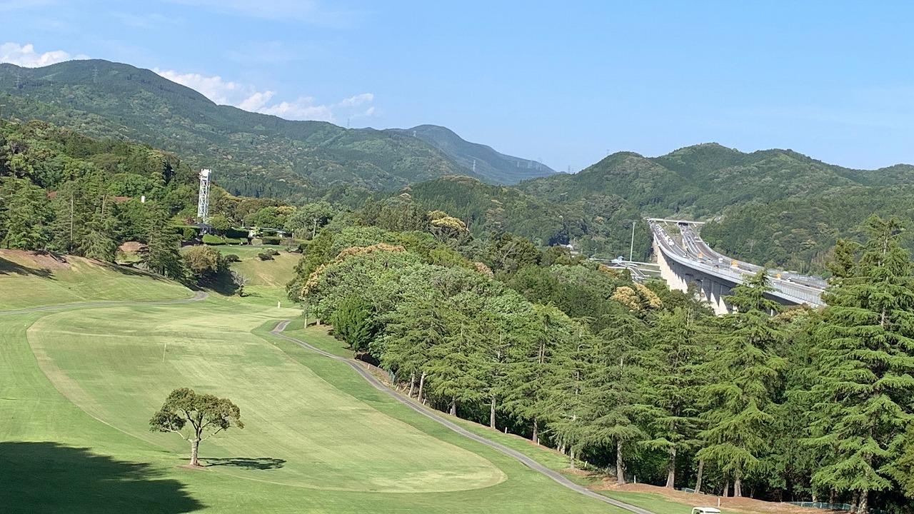 「平成」最後と「令和」最初のゴルフ (2019年4・5月)