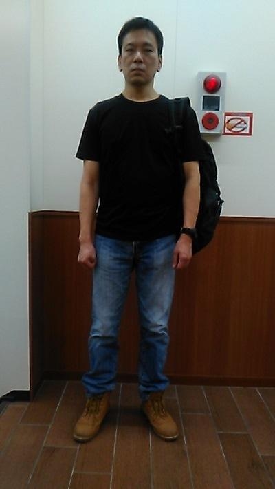 KIMG0669.jpg