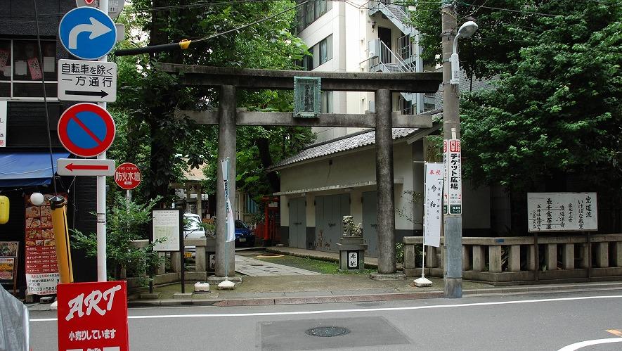 asakusabasi1564-190717-03.jpg