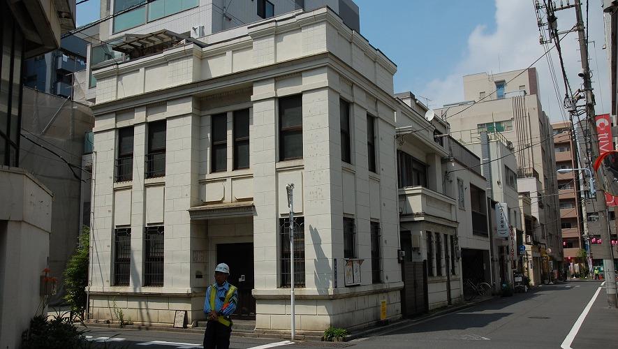 asakusabasi1615-190717-35.jpg