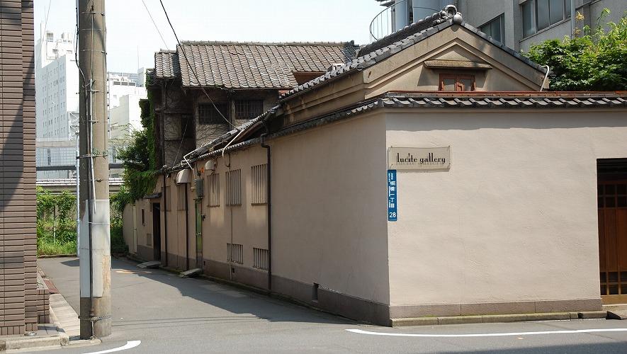 asakusabasi1622-190717-38.jpg