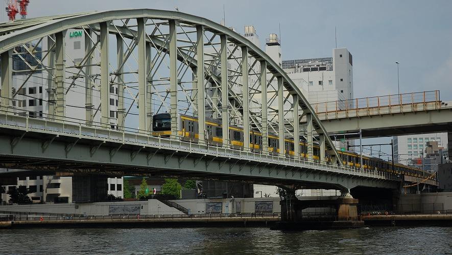 asakusabasi1637-190717-42.jpg