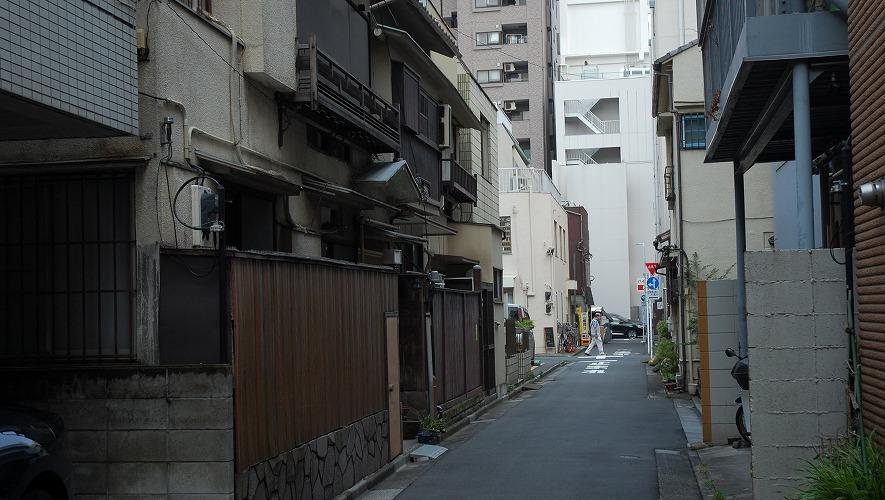 asakusabasi1651-190717-47.jpg