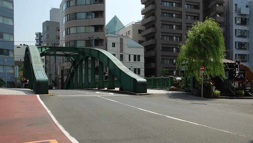 asakusabasi1659-190717-52.jpg