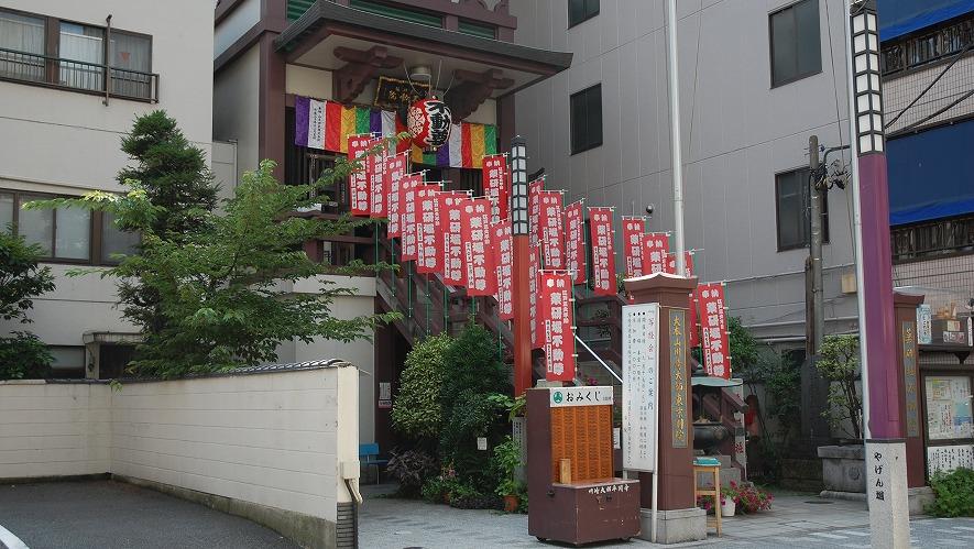 asakusabasi1668-190717-54.jpg