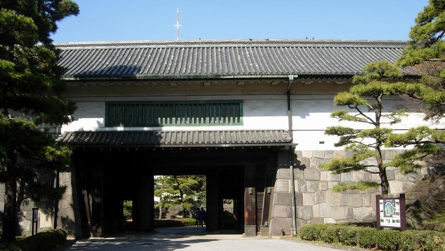 koukyo4218-190309-21.jpg