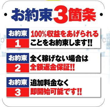 image11_20181019113320ccd.jpg