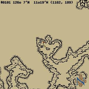 oldmap0101.png
