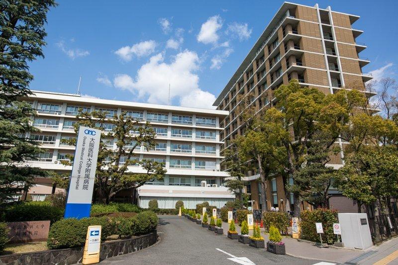 188175_15-02takatsuki.jpg