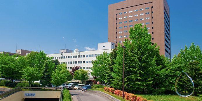 札幌医科大学キャンパス写真-692x348