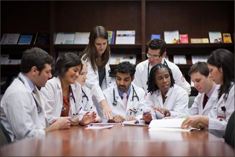 Med-Students-class.jpg