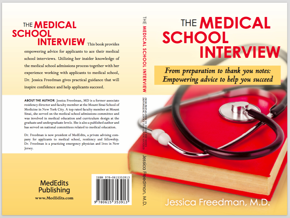 The-Medical-School-Interview-Cover.png