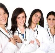 Women-doctors-184x175.jpg