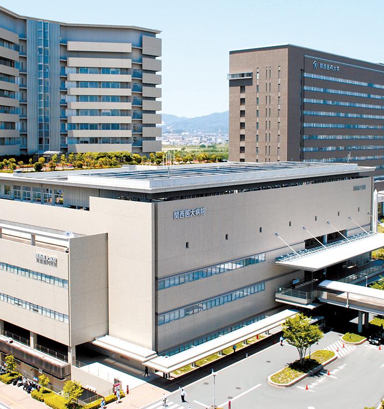 facility_top_head_sp.jpg